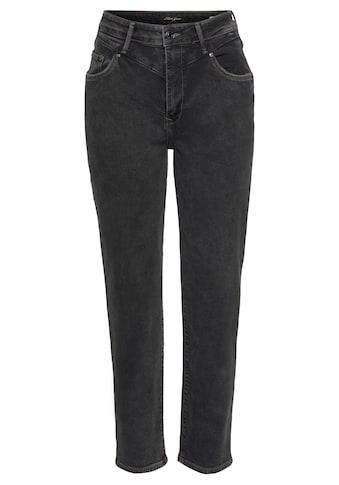 Mavi Relax - fit - Jeans »STELLA« kaufen