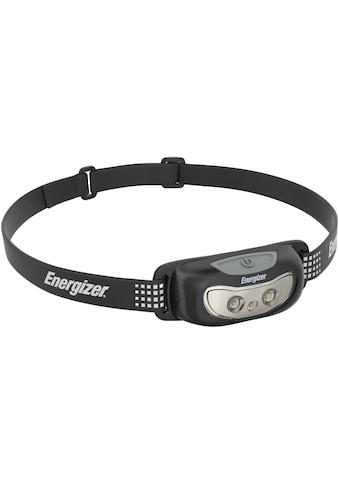Energizer Stirnlampe »Kopflampe Universal+ Headlight« kaufen