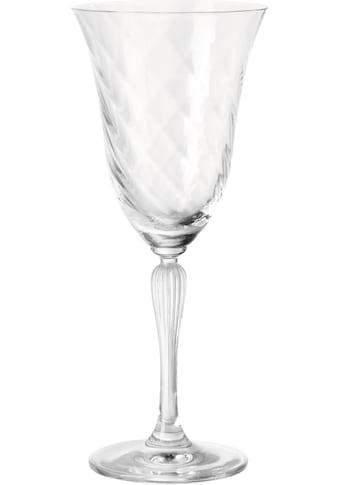 "LEONARDO Rotweinglas ""Volterra"" (6 - tlg.) kaufen"