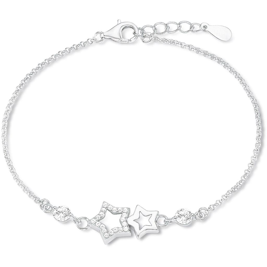 Amor Armband »9261611, Sterne«