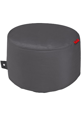 OUTBAG Sitzsack »Rock Plus« kaufen