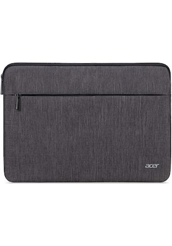 "Acer Protective Sleeve 35,5cm (14"") kaufen"