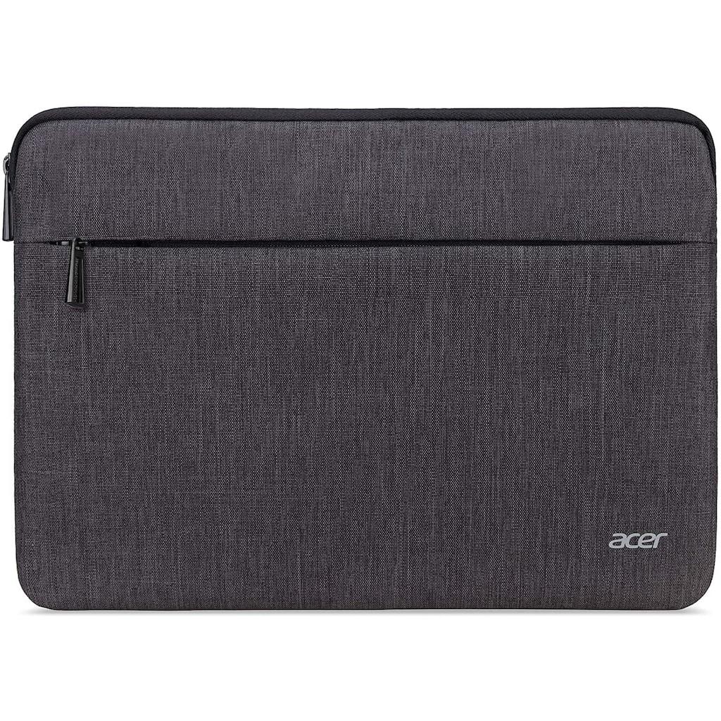 "Acer Protective Sleeve 35,5cm (14"")"