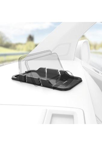 Hama Anti Rutsch Pad / Matte Smartphone / Handy für z.B. Auto kaufen