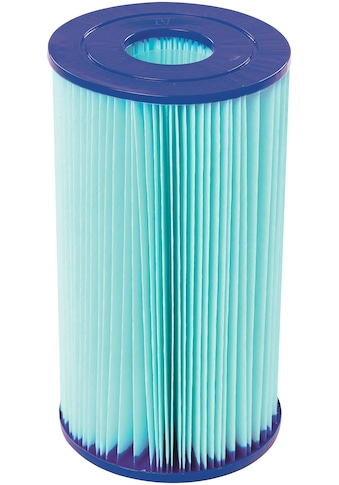 Bestway Pool-Filterkartusche »Flowclear™«, Gr.IV, 14,2 x 25,4 cm kaufen