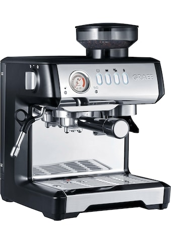 Graef Espressomaschine »milegra ESM802« kaufen