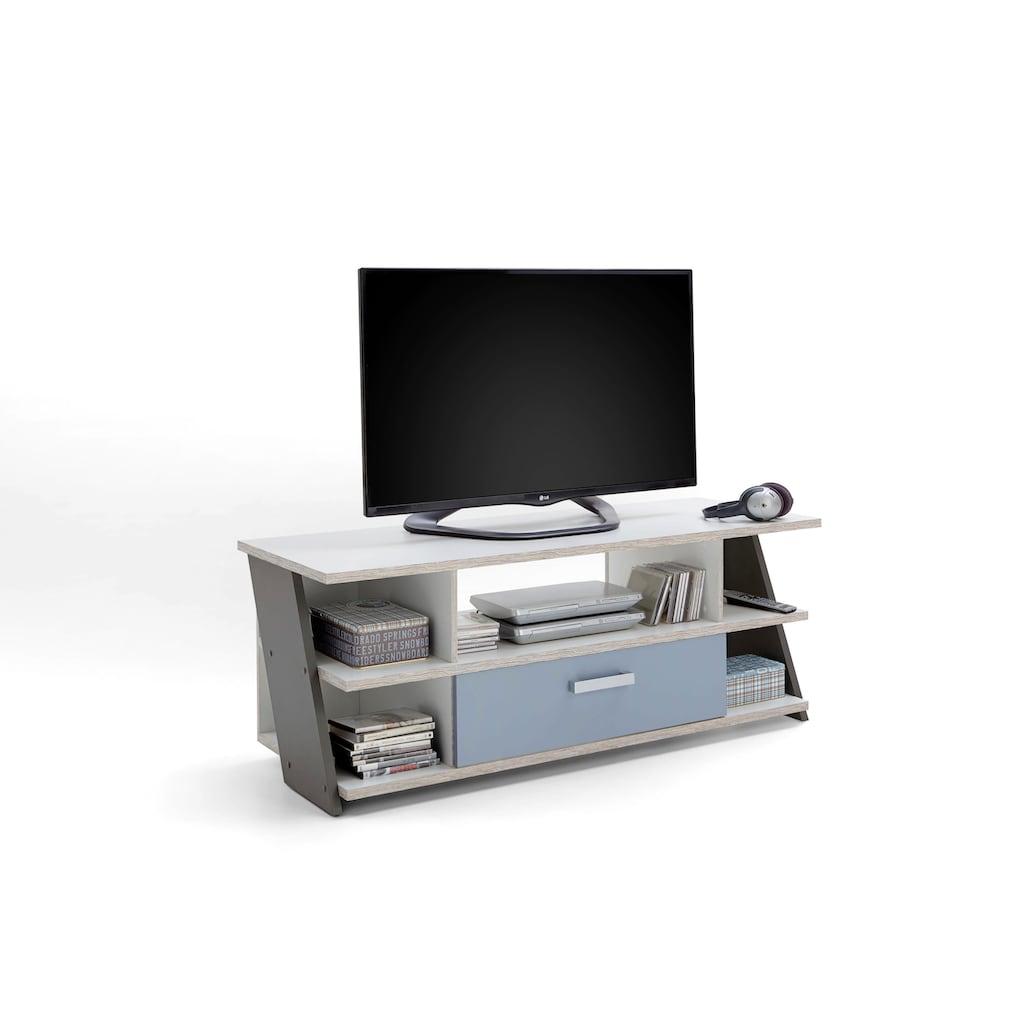 FMD TV-Bank »Nona«