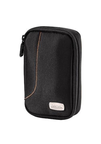 Hama Festplattentasche, für 2,5 Zoll Festplatten kaufen