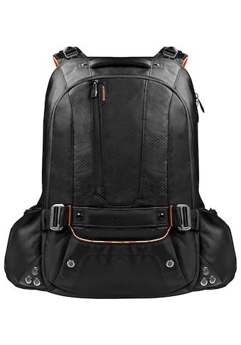 """Everki Laptop - Rucksack »Beacon 18,4""""« kaufen"""