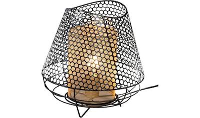 Nino Leuchten,Tischleuchte»Dario«, kaufen