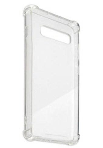 4smarts Smartphone-Hülle »Hard Cover IBIZA für Samsung Galaxy S10«, Galaxy S10, Cover kaufen