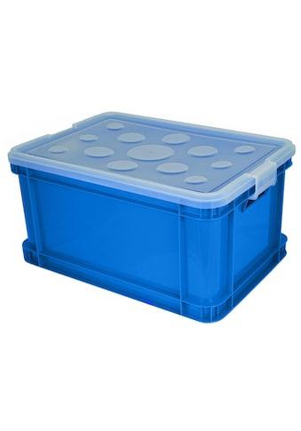 Gies Aufbewahrungsbox (Set, 3 Stück) kaufen