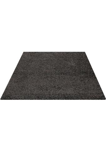 Teppich, »Sienna«, Living Line, rechteckig, Höhe 30 mm, maschinell gewebt kaufen