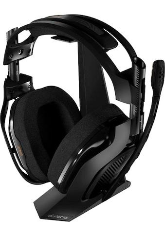 ASTRO Gaming-Headset Zubehör »Astro Folding Headset Stand« kaufen