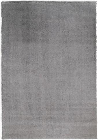 Hochflor - Teppich, »Soft Dream«, OCI DIE TEPPICHMARKE, rechteckig, Höhe 30 mm, maschinell gewebt kaufen