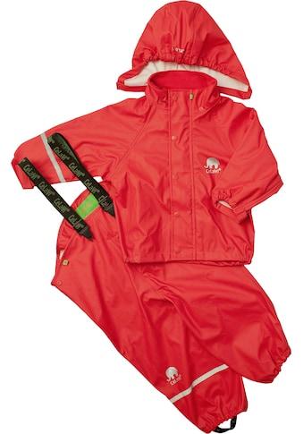 Regenanzug, für Kinder kaufen