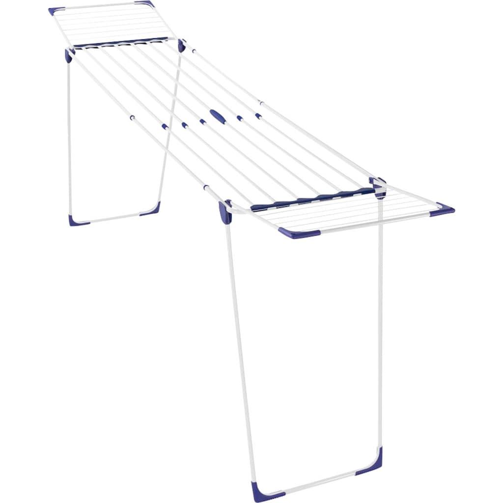 Leifheit Wäscheständer »Classic Extendable 230 Solid«