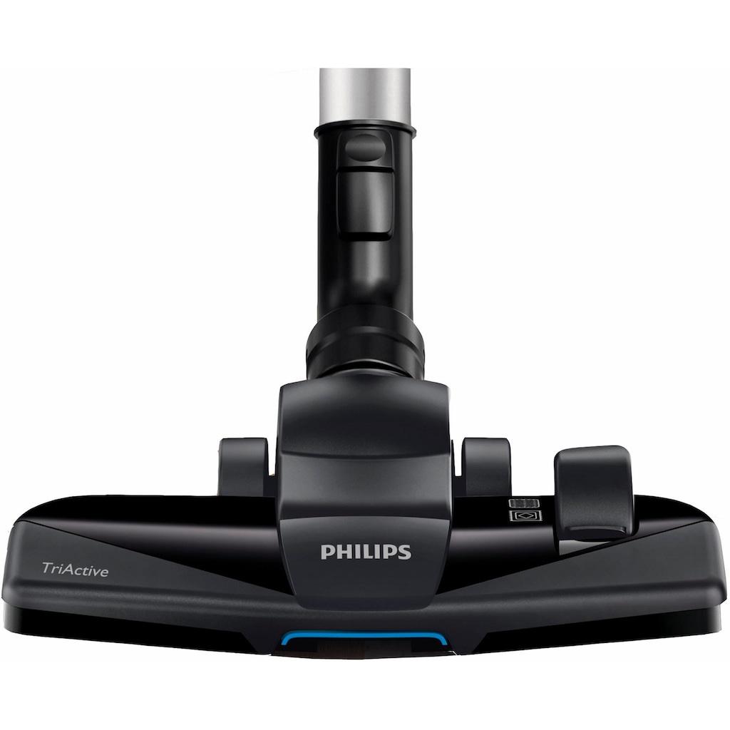 Philips Bodenstaubsauger »FC9331/09«, 900 W, beutellos