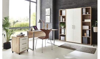 BMG Büro-Set »Tabor Mini Kombi 3« kaufen