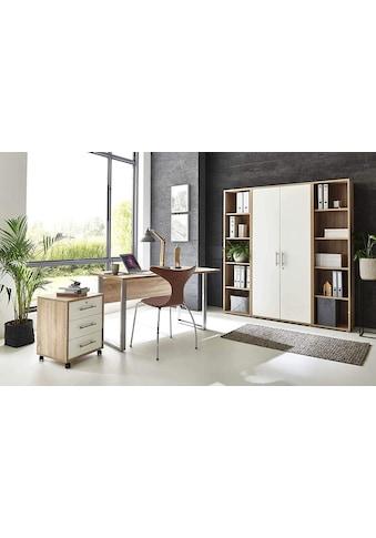 BMG Büro - Set »Tabor Mini Kombi 3« kaufen