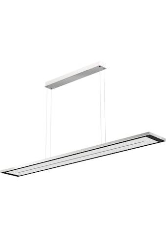 EVOTEC LED Pendelleuchte »ZEN«, LED-Board, Warmweiß-Neutralweiß-Tageslichtweiß, LED... kaufen