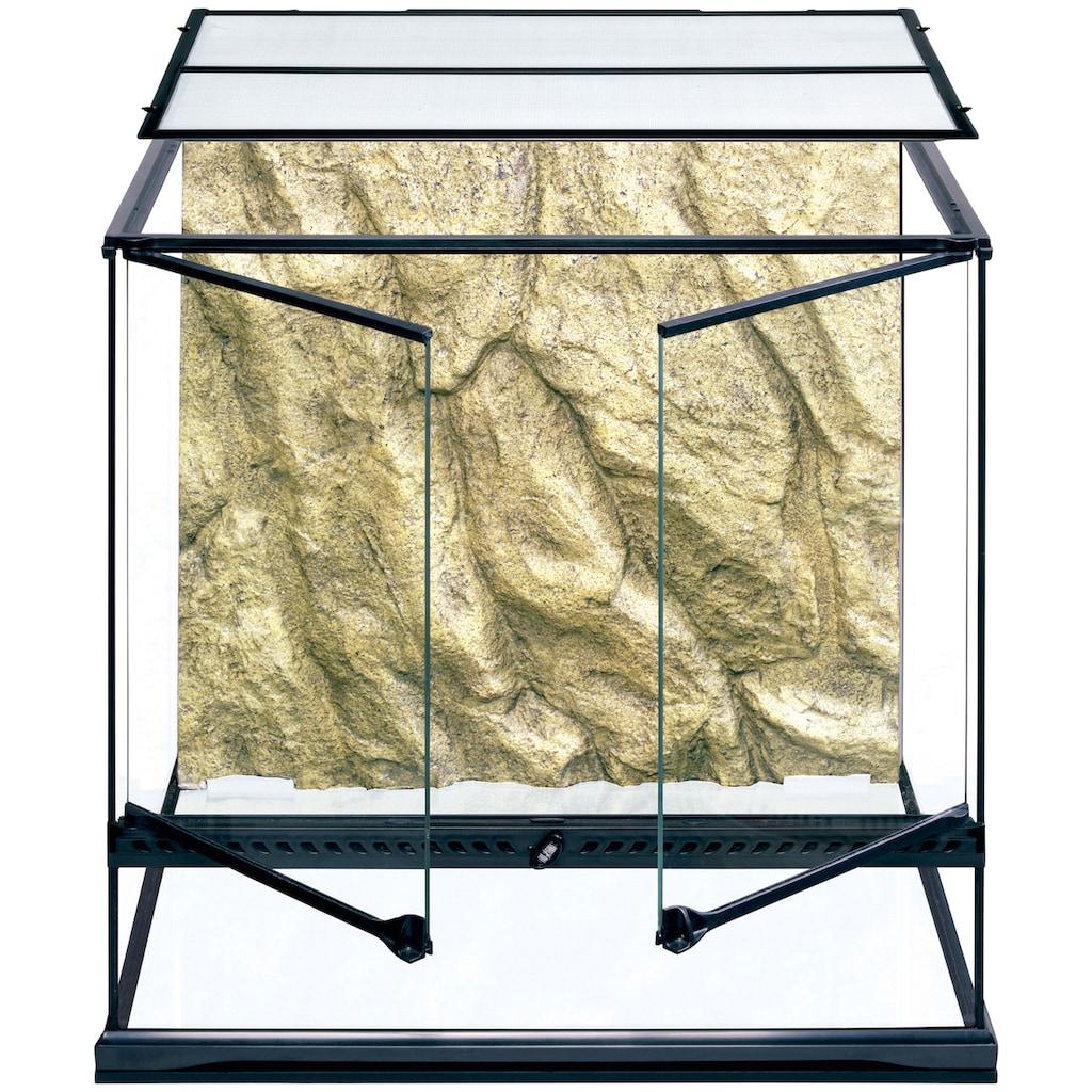 Exo Terra Terrarium, BxTxH: 60x45x60 cm