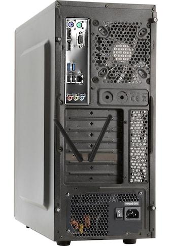 CSL PC »Speed V5715« kaufen