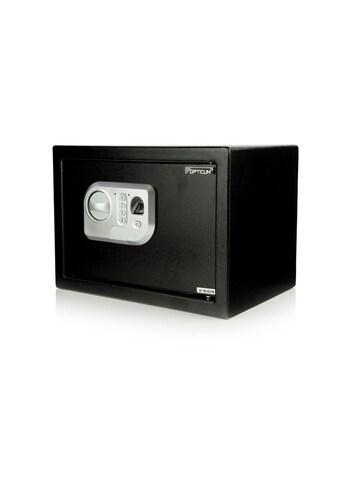 Opticum Red Tresor, »Elektronischer Safe AX ECLIPSE« kaufen