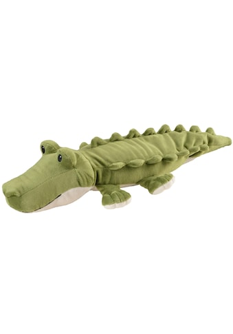 Warmies® Wärmekissen »Krokodil« kaufen