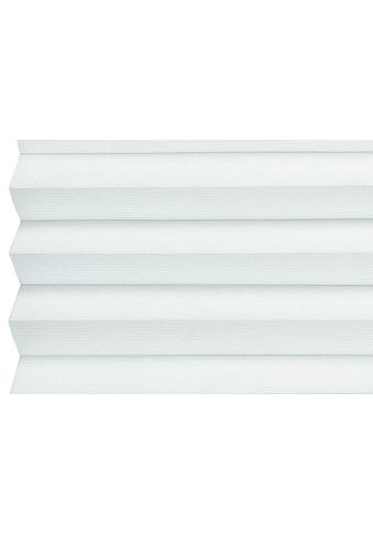 Dachfensterplissee nach Maß, sunlines, Lichtschutz, mit Bohren, verspannt kaufen