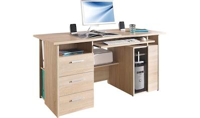Maja Möbel Computertisch »Heide« kaufen