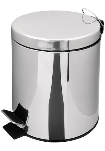 RIDDER Kosmetik - Abfalleimer »Timon«, 3 Liter Fassungsvermögen kaufen