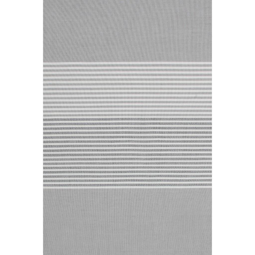 Neutex for you! Vorhang »Enno«, HxB: 245x142, Schal mit verdeckten Schlaufen