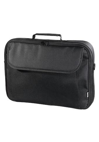 Hama Laptop Tasche bis 17,3 Zoll (44 cm) Business Computertasche kaufen