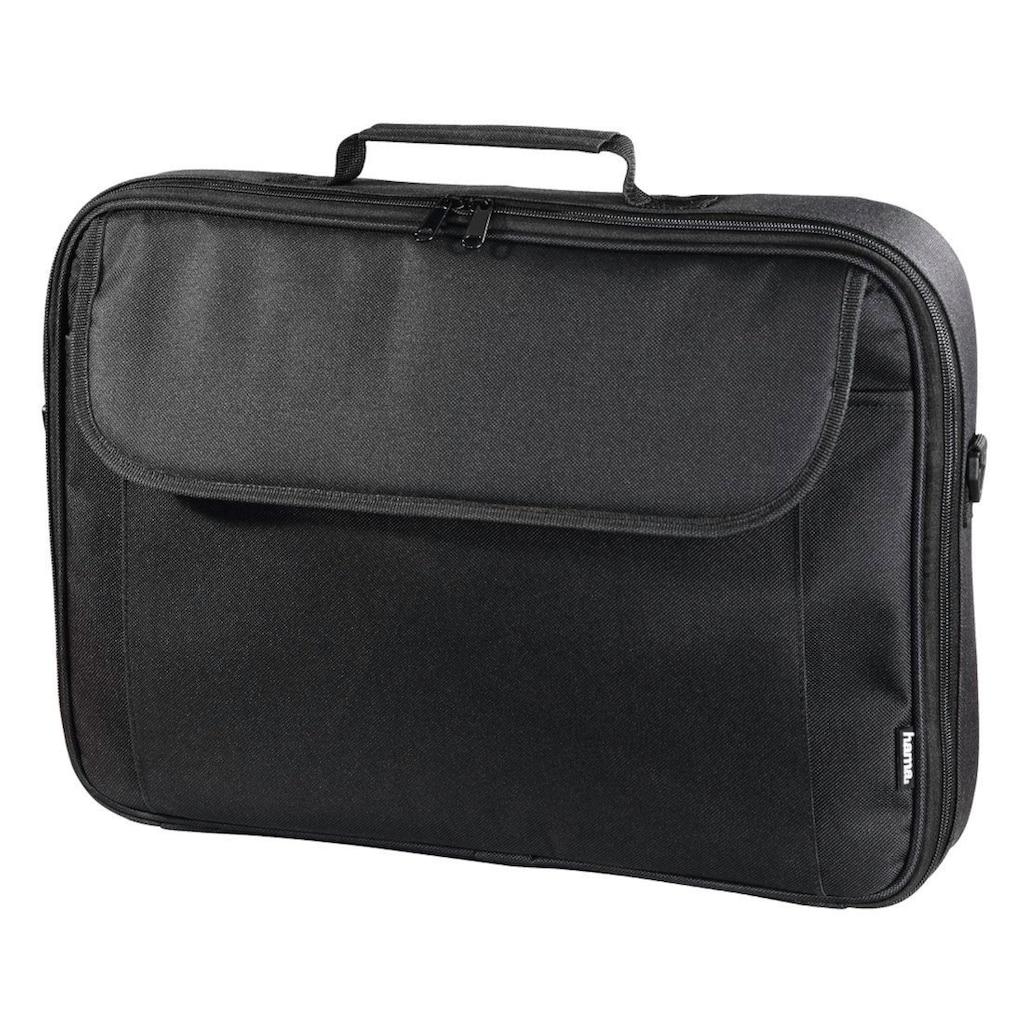 Hama Laptop Tasche bis 17,3 Zoll (44 cm) Business Computertasche