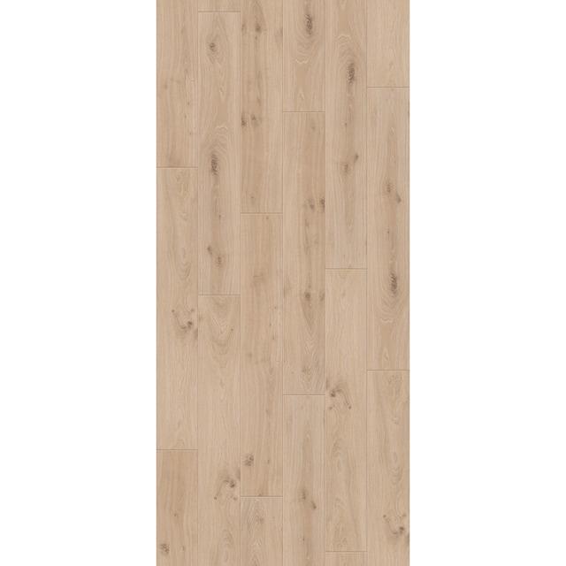 PARADOR Laminat »Classic 1050 - Eiche Tradition Gekälkt«, 1285 x 194 mm, Stärke: 8 mm
