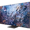 "Samsung QLED-Fernseher »GQ75QN700AT«, 189 cm/75 "", 8K, Smart-TV"