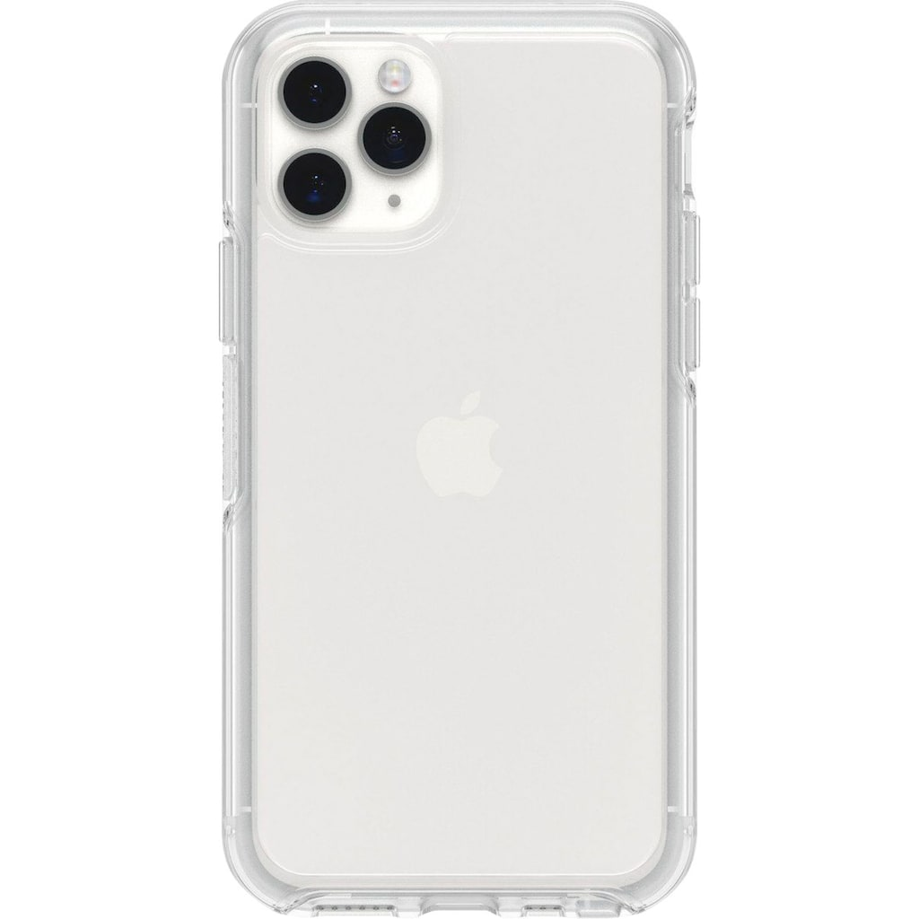 Otterbox Handytasche »Symmetry Clear Apple iPhone 11 Pro«