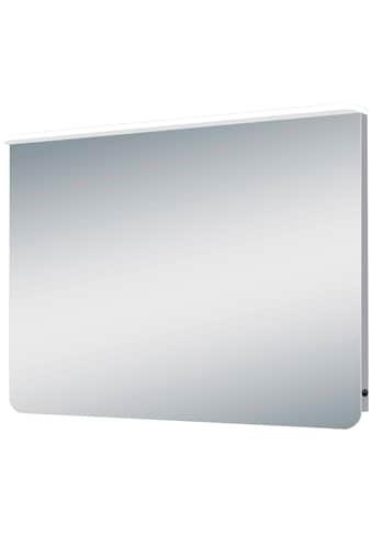 TALOS LED - Lichtspiegel »Case« kaufen