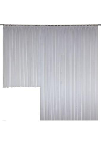 Wirth Vorhang nach Maß »Chloé« kaufen