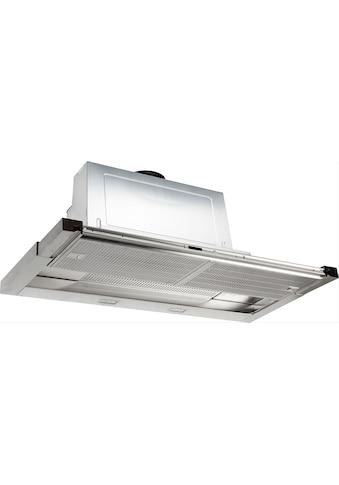 NEFF Flachschirmhaube »D49ML54X1«, Serie N 70 kaufen