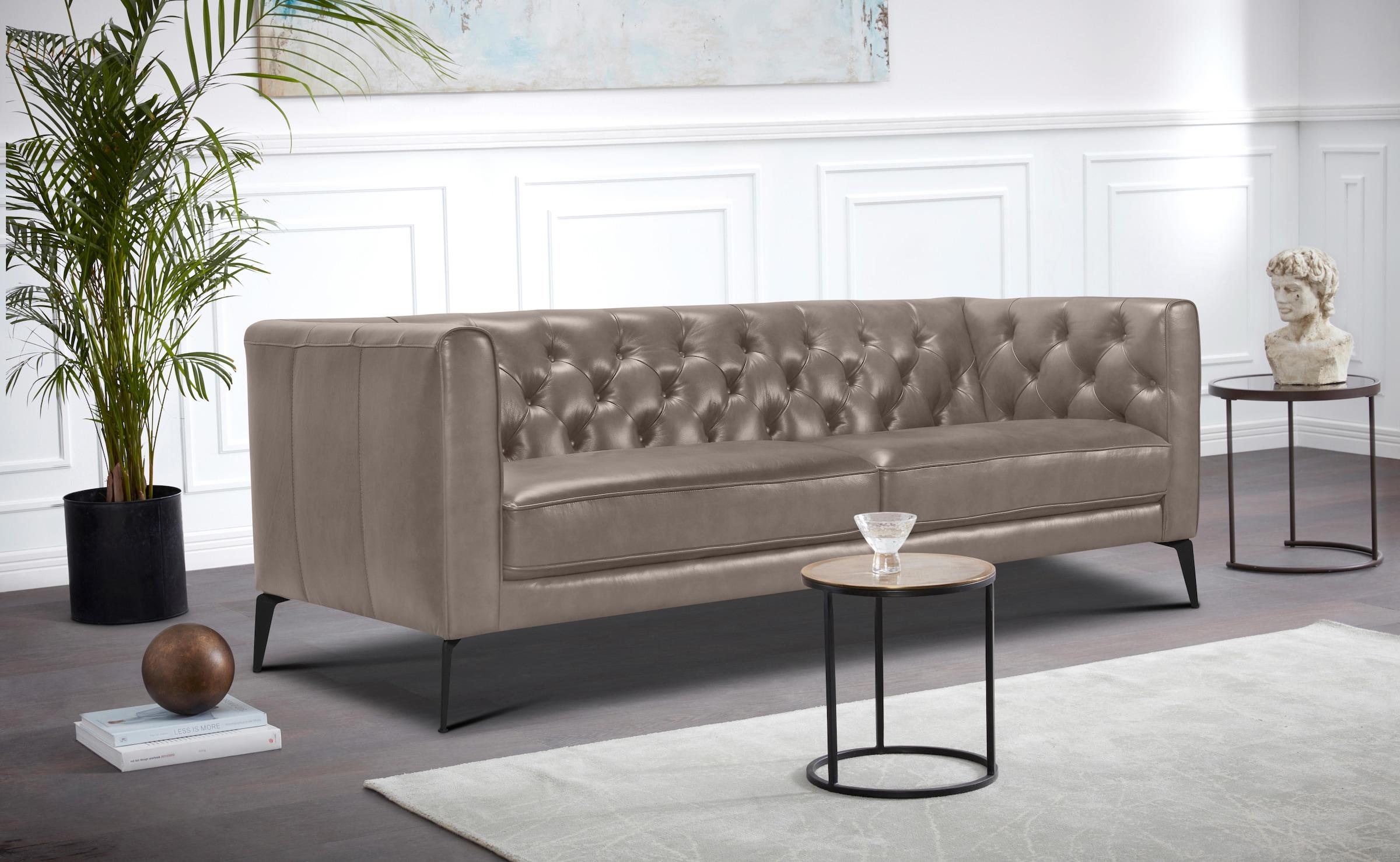 leonique Hochflorteppiche online kaufen | Möbel Suchmaschine