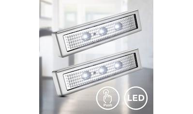 B.K.Licht,LED Schrankinnenraumbeleuchtung kaufen