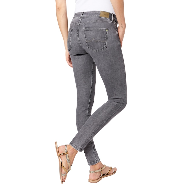 Pepe Jeans Skinny-fit-Jeans »PIXIE«