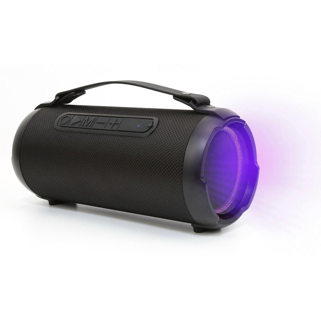 Denver Bluetooth-Lautsprecher »BTG-408«