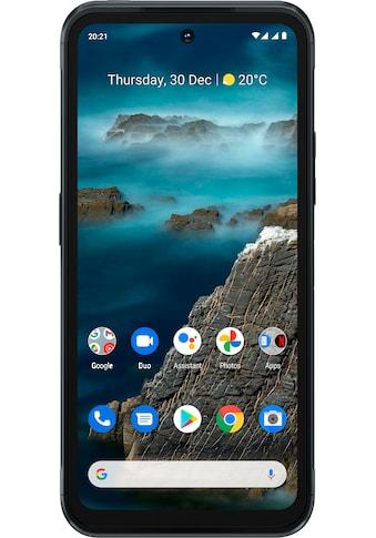"""Nokia Smartphone »XR20«, (16,9 cm/6,67 """", 64 GB Speicherplatz, 48 MP Kamera) kaufen"""