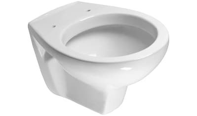 Cornat Wand WC »Alpha« kaufen