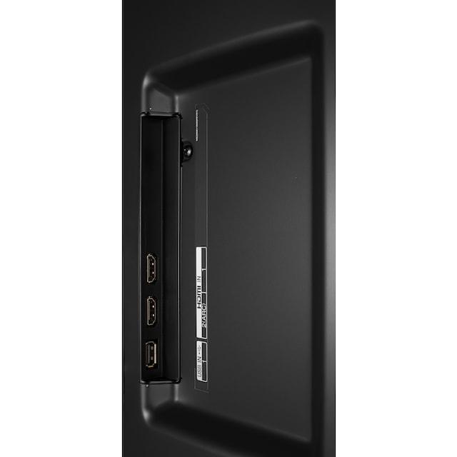 LG 86UN85006LA LED-Fernseher (217 cm / (86 Zoll), 4K Ultra HD, Smart-TV
