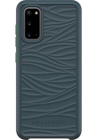 Otterbox Smartphone-Hülle »WAKE Samsung Galaxy S20«, Galaxy S20 kaufen