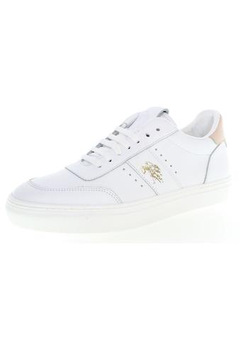 U.S. Polo Assn Sneaker »Avery« kaufen